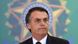 Gustavo Marangoni: Brasil no es el único caso de una democracia amenazada en el continente