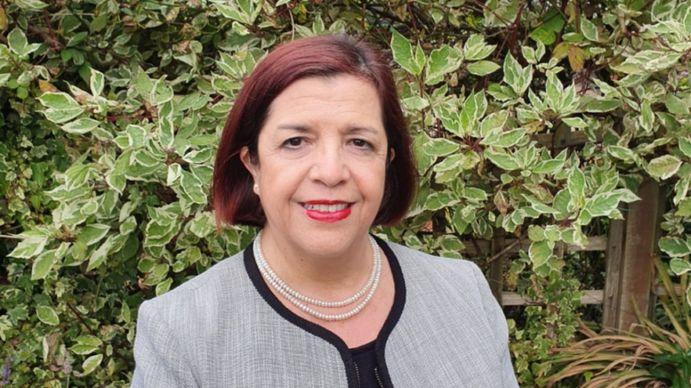 Marta Cohen: En 6 semanas la variante Delta sería circulante en Argentina