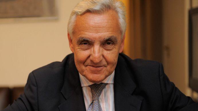 Rosendo Fraga: En la elección va a ser decisivo lo económico social