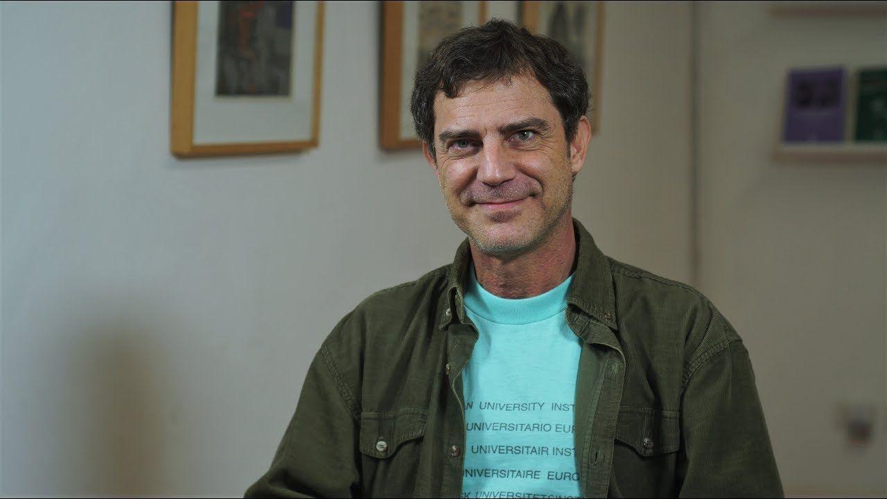 Andrés Malamud: Si el resultado de la elección se repite en noviembre, será una verdadera paliza