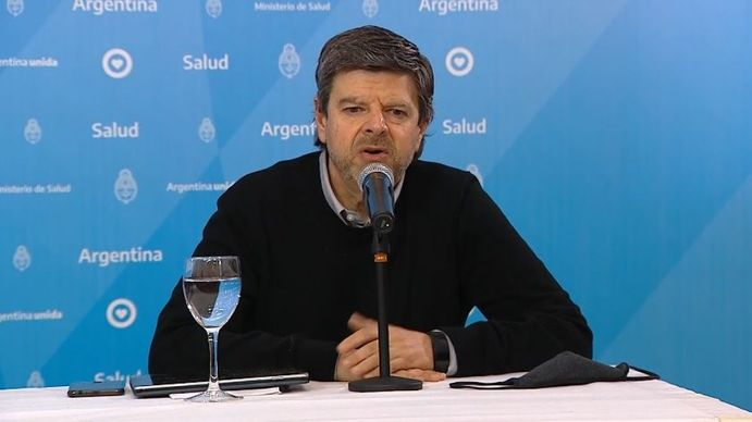 Gabriel Battistella