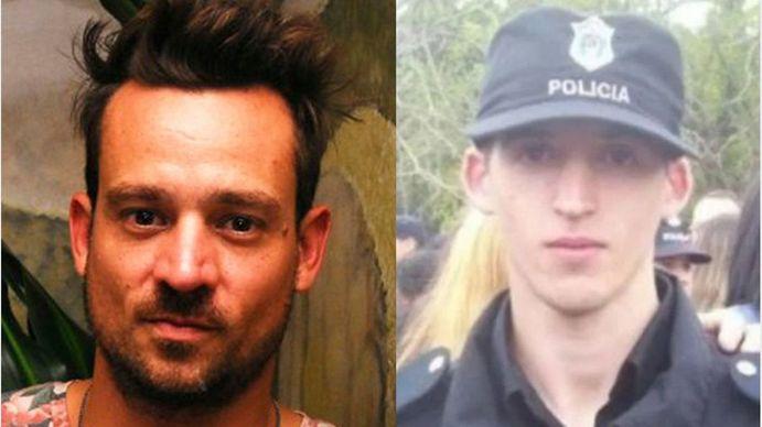 José Luis Castaño: La remera de Chano nos va a permitir hacer pericias del disparo