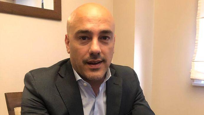 Lucas Romero: El resultado de noviembre puede impactar en la dinámica hacia 2023