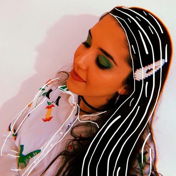 berenice ciotti: me voy por sentir la frustracion que no se puede proyectar