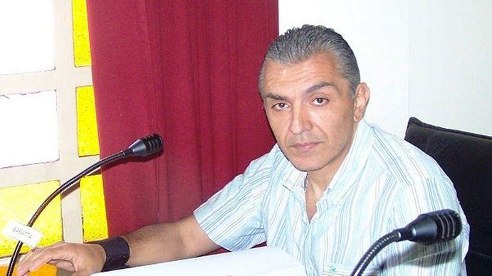 Salvador Baratta: El policía que fue a lo de Chano debería haber sido auxiliar del equipo de salud