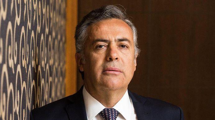 Alfredo Cornejo: Le pedimos a De Pedro que a las 21 horas suban la información que tengan