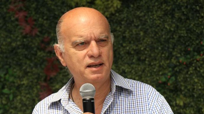 Néstor Grindetti: Hay que organizar mejor el comienzo