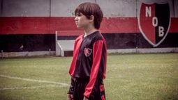 ¿Cómo enfrentó Lionel Messi su tratamiento de crecimiento?