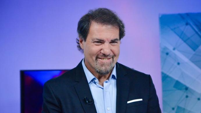 Claudio Zuchovicki: Perdimos la expectativa como ciudadanos