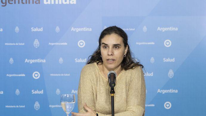 Analía Rearte