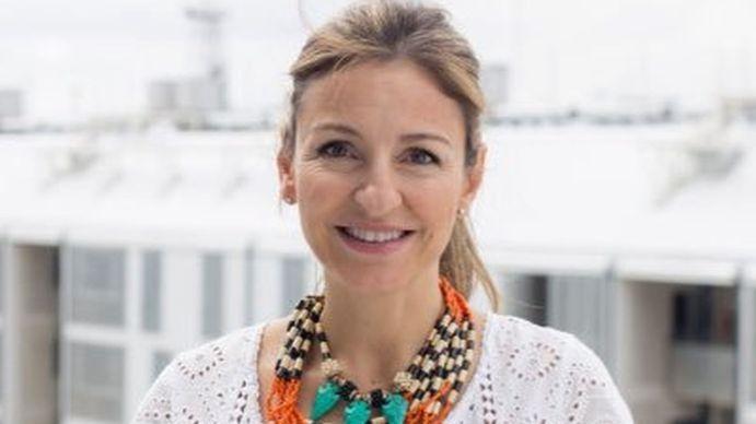 Soledad Acuña: Las EMI no descuentan días del calendario total de clases