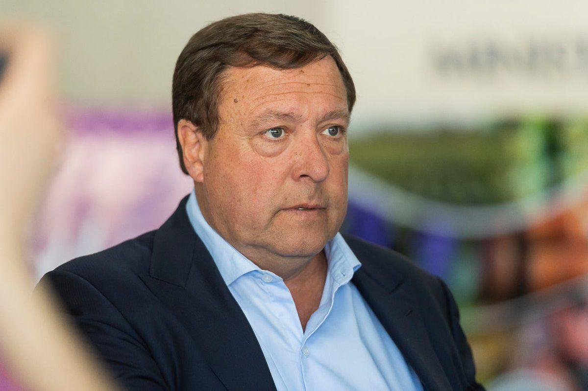 alberto weretilneck: el gobierno nacional niega el problema