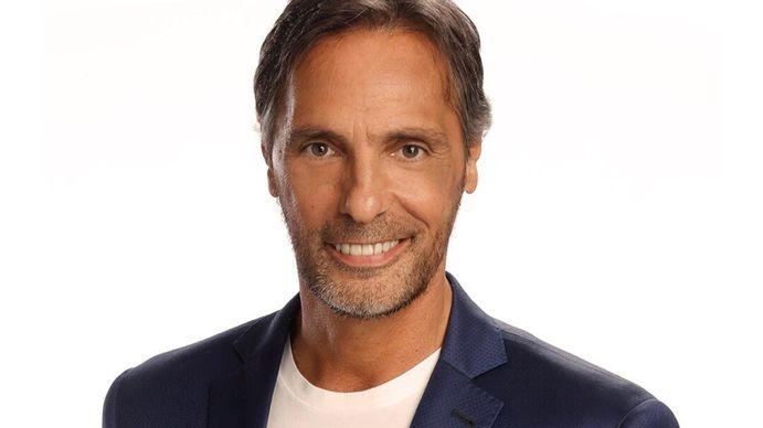 Gustavo López: Noté que Boca tenía hambre