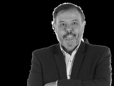 Marcelo Palacios