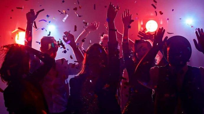 ¿Cómo será la apertura de las discotecas?