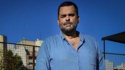 Daniel Menéndez: Voy a dejar mi cargo en el Ministerio