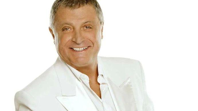 Carlos Rottemberg: Gino fue uno de los tipos más queridos