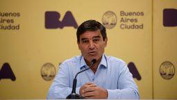 Fernán Quirós: Se ha confirmado la variante Delta en la escuela