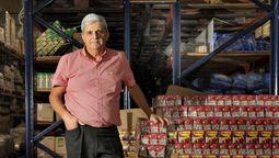 Víctor Fera: Sin competencia no hay precios justos