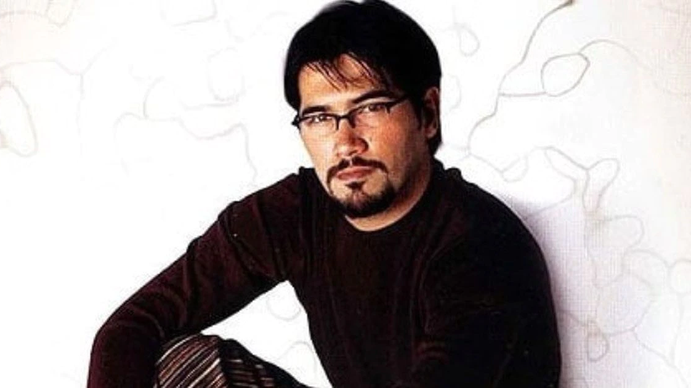 Claudio Basso: El apagón de la fama fue acompañado del accidente
