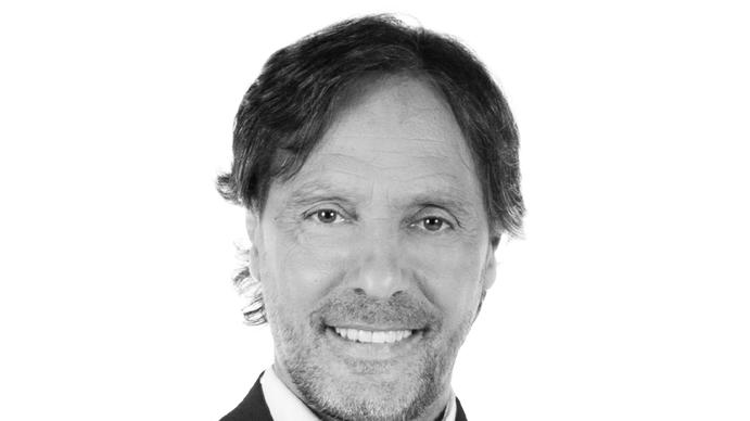 Gustavo López: Me da pena que el Mundial no sea ahora