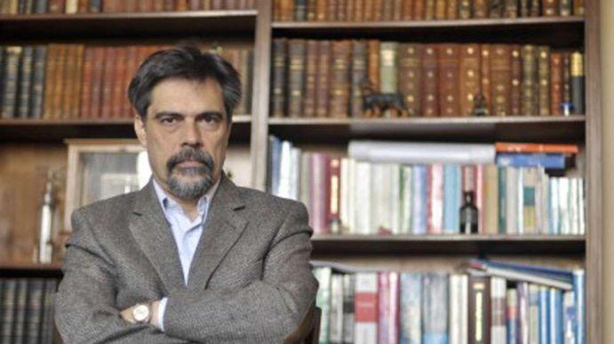 Carlos Damin: Las drogas sintéticas son un problema creciente