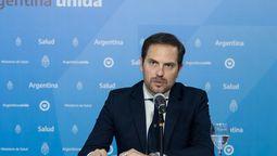 Martín Gill: En esta elección se decide el destino del país