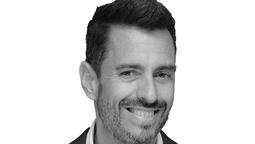 Pablo Giralt: ¿Queda alguna duda que Boca necesita un nueve goleador?