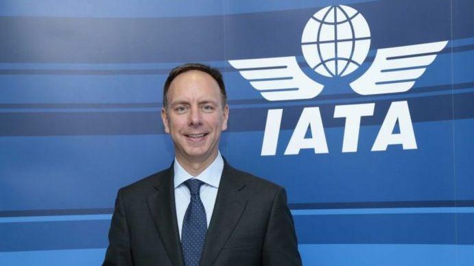 Peter Cerdá: Muchas líneas aéreas no van a volver a la Argentina